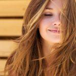 5 лесни рецепти за по- дълга коса
