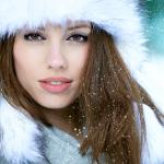 5 съвета за здрава коса през зимата