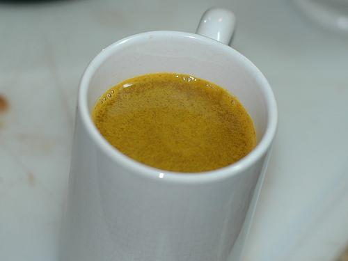 zlatno-mliako-2