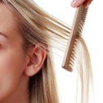 Тънка коса: причини и как да се справим с проблема! Виж Тук: