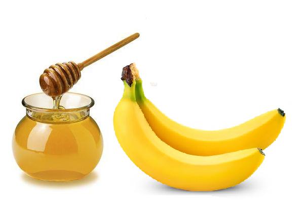 maska-med-banan-1