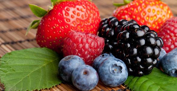 otslabvane-plodove-4