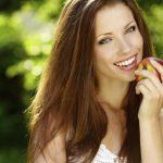 Най- полезните храни за здрава и красива коса