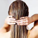 2 лесни рецепти срещу косопад и за засилване растежа на косата