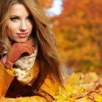 Коя е най- важната стъпка за спиране на есенния косопад? Виж Тук: